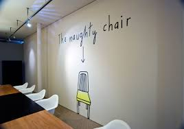 Office Wall Design Designworks Wellington Office Wall Artworks Best Awards