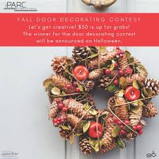 richman signature parc at white rock richman signature