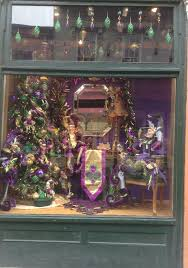 mardi gras shop 44 best mardi gras window displays images on glass