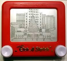 bryan etch city art 2011