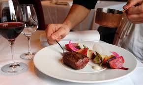cours de cuisine grand monarque chartres best premier grand monarque hotel spa