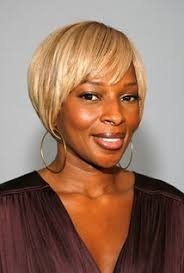 mary j blige hairstyle with sam smith wig oscar predictions best supporting actress awardscircuit com
