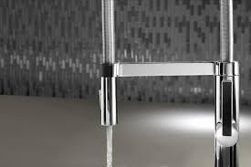 kitchen faucet cool chrome faucet kitchen faucets wall chrome faucet design for modern kitchen outrageous faucet design