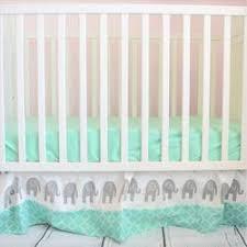 crib bedding u0026 car seat canopies u2013 a vision to remember