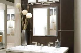 fixtures for light in bathrooms u2013 kitchen ideas