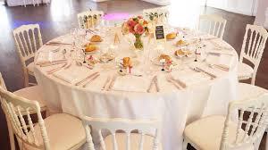 d co mariage vintage decoration mariage romantique vintage montmartre pastel mydayandco