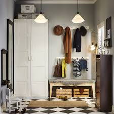 bench hall shoe bench hallway shoe storage bench how to build a