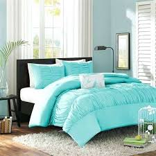 Beach Themed Comforter Sets King Coastal Themed Quilts U2013 Boltonphoenixtheatre Com