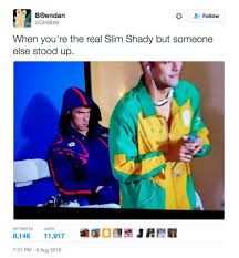 Michael Phelps Meme - image result for michael phelps meme teenage post lol so true