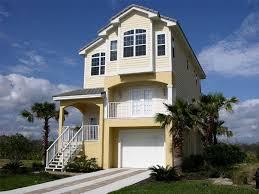 3 story homes house plan 041h 0003 3 story house coastal s room