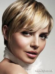 short hairstyles for 2015 for women with large foreheads 61 best haircut images on pinterest short films hair cut and