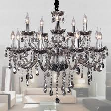 Chandelier Canopy by Aged Brass Chandelier For Living Room U2014 Best Home Decor Ideas