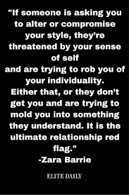 Red Flags Of Abuse Best 25 Red Flag Ideas On Pinterest Relationship Red Flags