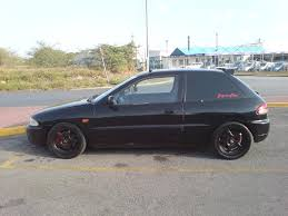 mitsubishi colt 1993 mirage performance forums u2022 project evo colt 2 update 3 sep 2012