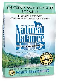 boxer dog pros and cons the best dog food for boxers 2017 edition my blog