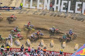 2014 ama motocross 2014 red bull glen helen national derestricted