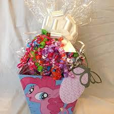 my pony easter basket my pony easter basket gift set buy online in oman