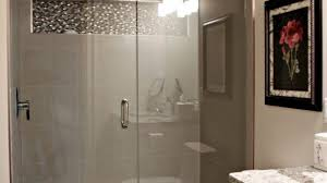 the 25 best small bathroom designs ideas on pinterest small in