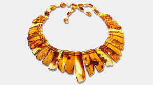 amber earrings necklace images Amber quality factors jpg