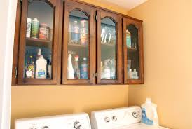Small Space Ideas For Organizing In Small Spaces Diyz