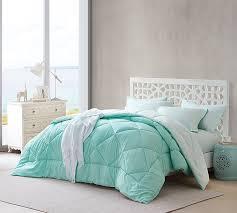 full bedroom comforter sets top queen bedding comforter set hint of mint yucca bedding sets
