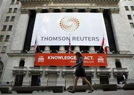 thomson reuters to cut 140 journalist jobs