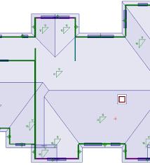 Large Pergola Designs by Design Pergola Plans With Pitched Roof Craftsman Large Pergola