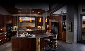 kitchen ideas with stainless steel appliances using steel in your kitchen the right way appliances