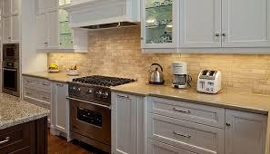 kitchen backsplash for cabinets black subway tile kitchen backsplash with white cabinets in ideas