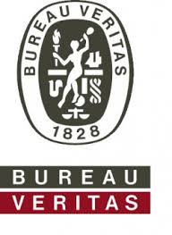 bureau veritas certification logo bureau veritas occupational hygiene society bohs