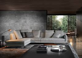 Allen Home Interiors Minotti Ipad Sofas En Allen Home Decoration Pinterest