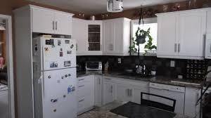 kitchen cabinets barrie barrie kitchen saver new kitchen cabinets gallery