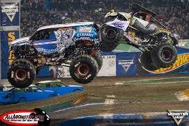 monster truck show anaheim monster trucks in anaheim u2013 atamu