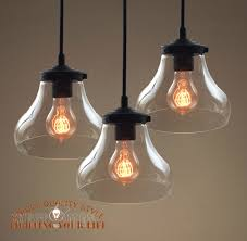 pendant light replacement shades glass shades for hanging lights erikaemeren