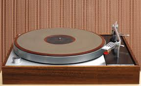 wall mounted record player thorens td150 turntable review