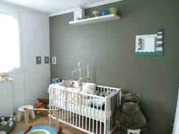 quelle couleur chambre bébé couleur chambre bebe garcon couleur chambre bebe garcon idee couleur