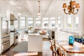 new england style homes interiors dreamy seaside home in maine with new england style architecture