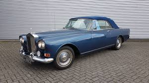 antique rolls royce for sale rolls royce owned by the who musician and chariots of fire