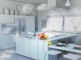 modelisation cuisine book en ligne modélisation cuisine
