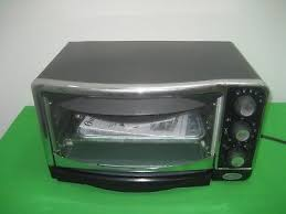 Toastmaster Toaster Oven Broiler Manual Vintage Toaster Oven Zeppy Io