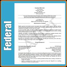Resume Making Tips   Resume Maker  Create professional resumes