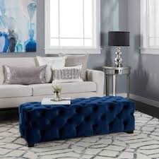 living room couches living room furniture for less overstock com