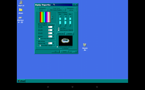 windows emulator for android dosbox turbo android apps on play