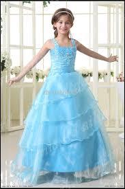 light blue dresses for kids great bridesmaids dresses for children pictures inspiration