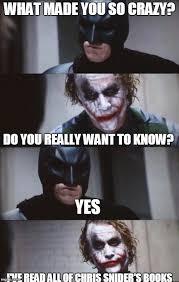 You So Crazy Meme - 133 best memes images on pinterest meme memes and wizard of oz