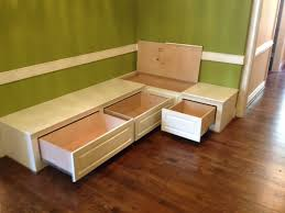 Dining Room Bench Seating Ideas Dining Room Bench Seating Storagehidden Storage Dma Homes