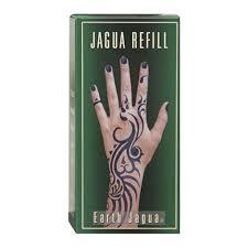 temporary black tattoos buy online low price jagua body art kits