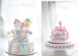 1st birthday cake 1st birthday cakes cake magazine