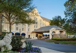 Comfort Inn Durham Nc Mt Moriah Rd The Washington Duke Inn U0026 Golf Club A Durham Luxury Hotel
