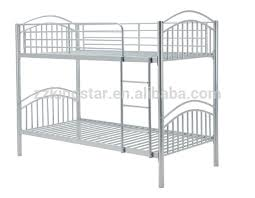 metal camp beds metal camp beds suppliers and manufacturers at